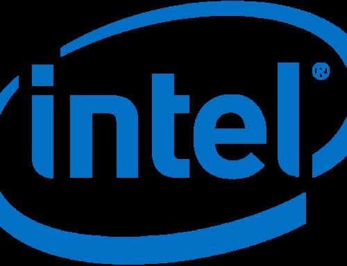 Dr. Taibur Rahman Joins Intel Corporation as a Senior Engineer