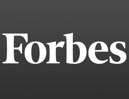 Lab's battery work appears in Forbes!!