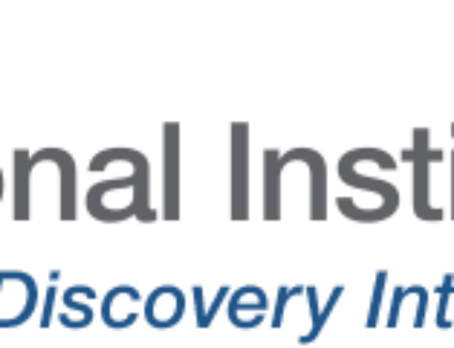 AMML receives exploratory (R21) grant from the National Institutes of Health (NIH)
